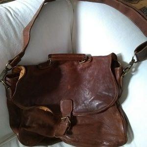 Cowboys Bag